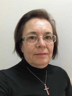 Αλμπάνη Ελισάβετ